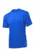 Tricou Stedman clasic barbat, albastru Royal; cod produs : ST2000_BY