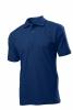 Tricou Stedman polo barbat, albastru Navy; cod produs : ST3000_NV