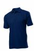 Tricou Stedman polo barbat, albastru midnight; cod produs : ST3000_BM