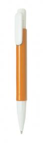Pix Stilus Logic 230 CB AR;230 CB AR