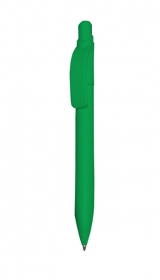 Pix Stilus plastic Dixi 290 CC VS;290 CC VS