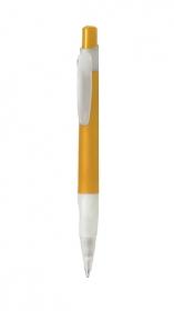 Pix Stilus Babel 240 TS AR, portocaliu | 240 TS AR