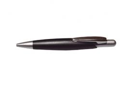 Pix Stilus 520 LO GR;520 LO GR