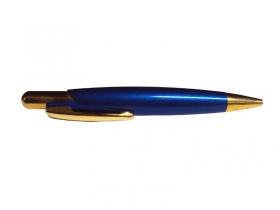 Pix Stilus 520 LD BL;520 LD BL
