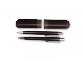 Pix si creion mecanic in cutie;1844907