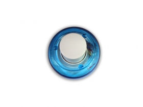 Cutie pentru agrafe;IT1783.04