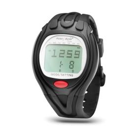 Ceas de mână cu înregistrarea batailor inimii | MO7779-03