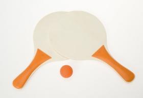 ""\""""Tarik"""" Tenis de plaja  AP761041-03""