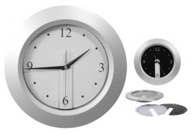 Ceas de perete cu cadran detasabil | AP806802