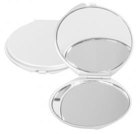 Oglinda de buzunar | AP809318