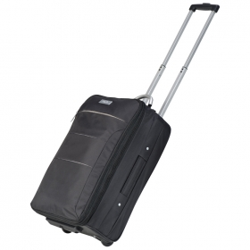 Ferraghini trolley bag | F20603