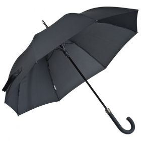Ferraghini umbrella | F21403
