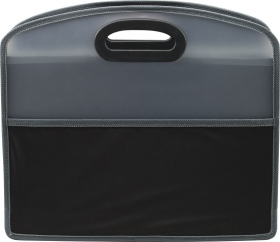 Collapsible trunk organizer | 46005.30