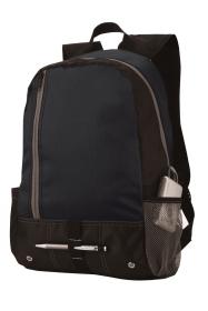 Front pocket sport backpack | 74139.30