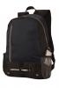 Front pocket sport backpack; cod produs : 74139.30
