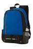 Front pocket sport backpack; cod produs : 74139.50