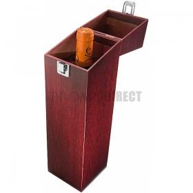 Set vin;11215200