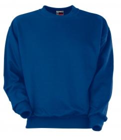 Bluzon US BASIC copii, albastru Royal;31220476