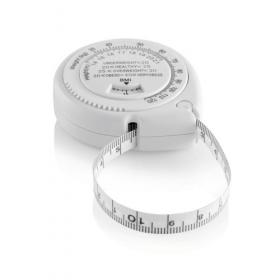 Banda pentru masurarea circumferintei corpului | P110.043
