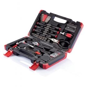 Set esential unelte Tool Pro | P238.814