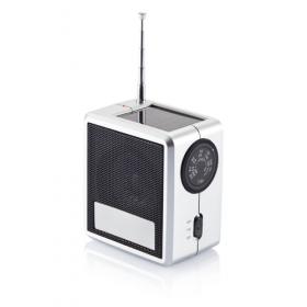 Radio solar | P269.302