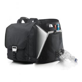 Rucsac Rio RPET pentru laptop | P705.901
