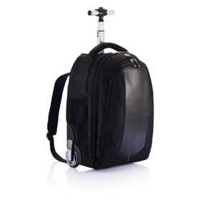 Rucsac trolley Swiss Peak | P742.081