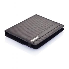 Husa de tableta universala Knight | P773.751