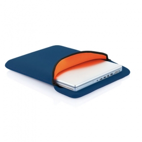 Husa pentru laptop Reversible | P788.385