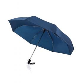Umbrela Deluxe 21.5 inchi | P850.365