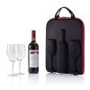 Geanta pentru vin Swirl; cod produs : P911.301