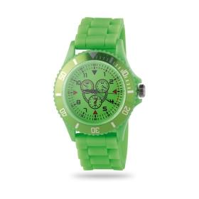 Ceas de mână în cutie plastic  | MO7891-48