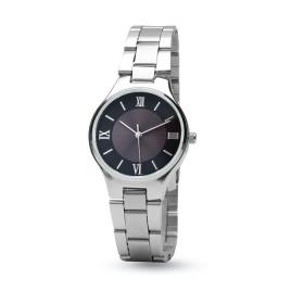 Set de ceasuri de mână         | MO7991-03