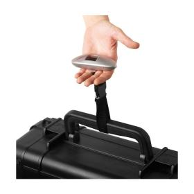 Cântar pentru bagaje. | MO8048-16