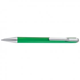 Ball pen with clip for attachment | 1895909