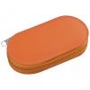Manicure set in zipper case made of nylon; cod produs : 7895110