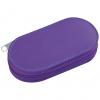 Manicure set in zipper case made of nylon; cod produs : 7895112