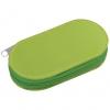 Manicure set in zipper case made of nylon; cod produs : 7895129