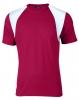 Footing T-shirt male; cod produs : 32058.20