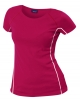 Technical T-shirt female; cod produs : 32059.20