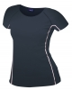 Technical T-shirt female; cod produs : 32059.31