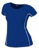 Technical T-shirt female; cod produs : 32059.52