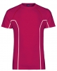 Technical T-shirt male; cod produs : 32060.20