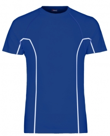 Technical T-shirt male | 32060.52