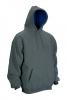 2 Color sweatshirt; cod produs : 37012.31