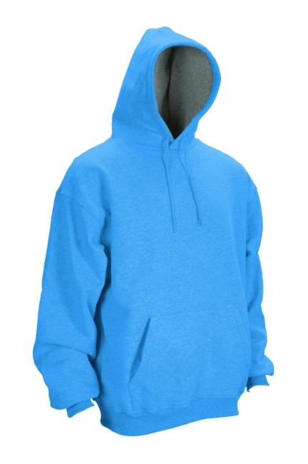 2 Color sweatshirt   37012.53
