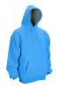 2 Color sweatshirt; cod produs : 37012.53
