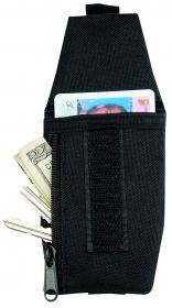 Shoe wallet | 60032.30
