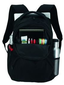 Business backpack | 75142.30