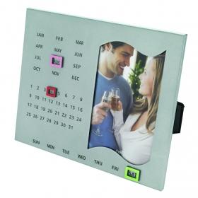 Perpetual calendar frame | 84055.01
